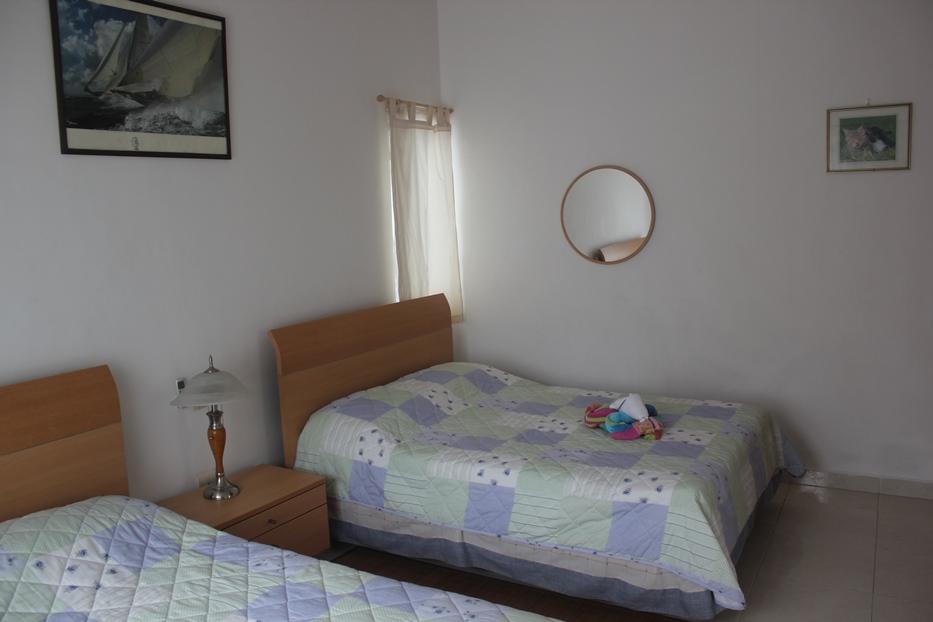 mayamar-bed-2-c