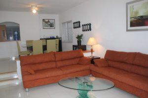 mayamar-lounge-1