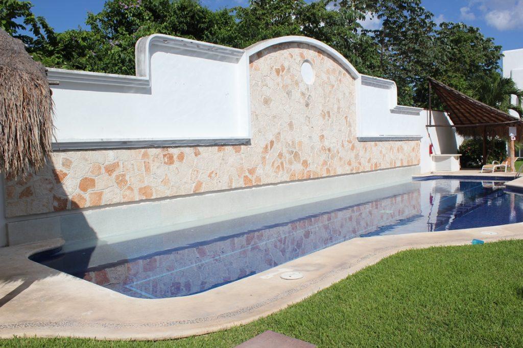 mayamar-pool-2