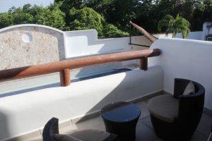 mayamar-terrace-7