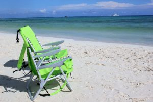 Playa Chairs