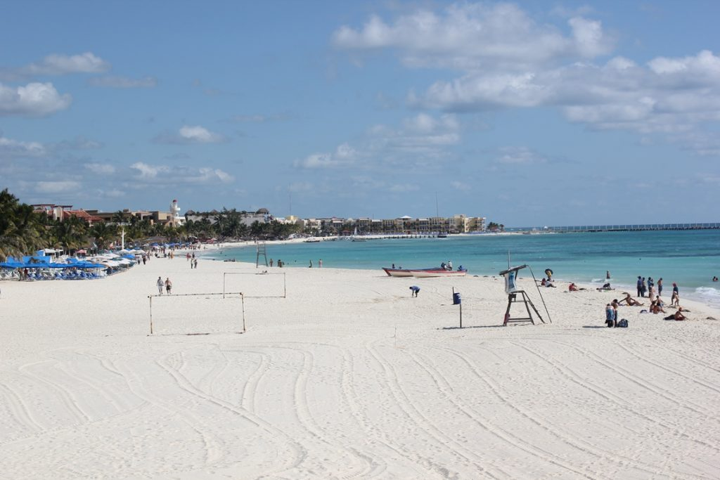 playa-del-carmen-beach