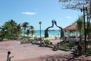 playa-del-carmen-beach-3