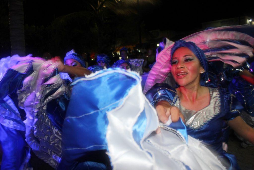 playa-del-carmen-carnival