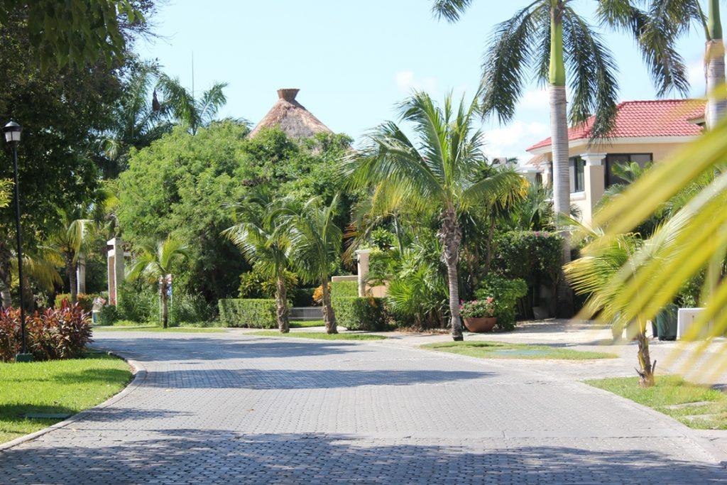 playacar-street