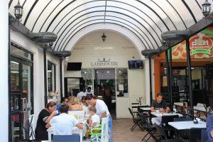 Playamar Bakery