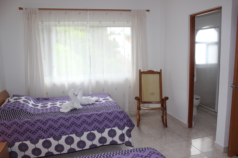 playamar-bed-2c