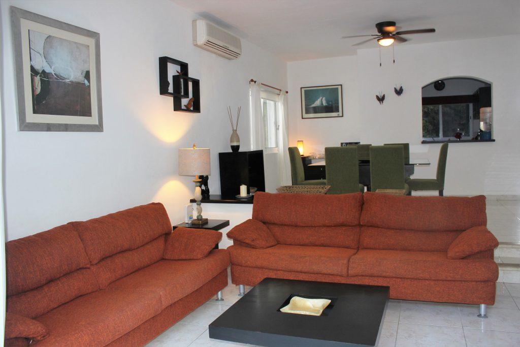 Playamar Lounge